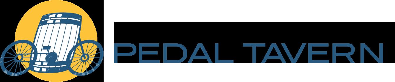 Nashville Pedal Tavern logo